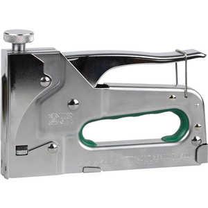 Степлер ручной Stayer Profi 4-в-1 (31510)