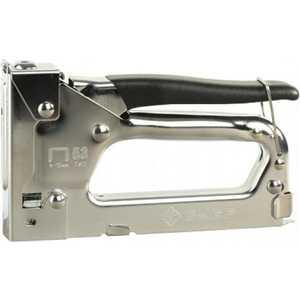 Степлер ручной Зубр ''Премиум'' тип скобы 36 (31512_z01)