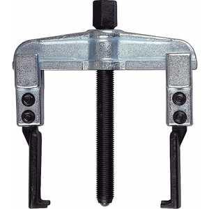 Съёмник подшипников Kraftool 2-захватный для труднодоступных условий внешний 20-80мм (1-43306-080)
