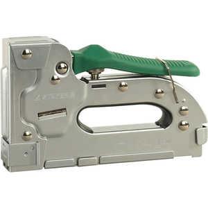 Степлер ручной Stayer тип 140/300 6-18мм тип 500 14-16мм (31515)