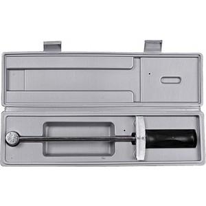 Ключ динамометрический Низ 30-140Нм 1/2'' КМШ-140 (2774-140)