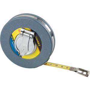 Мерная лента Stayer 50м х 13мм стальное полотно (34169-050)