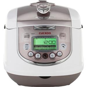 Мультиварка Cuckoo CMC-HE1055F мультиварка в одессе цена