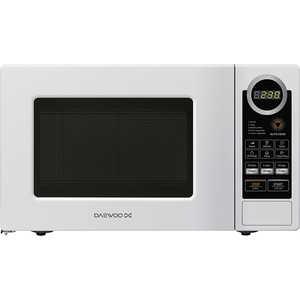 Микроволновая печь Daewoo Electronics KQG-6L7B
