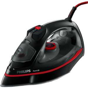 Утюг Philips GC 2965/80