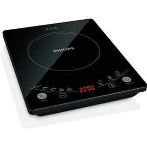 Настольная плита Philips HD 4959/40