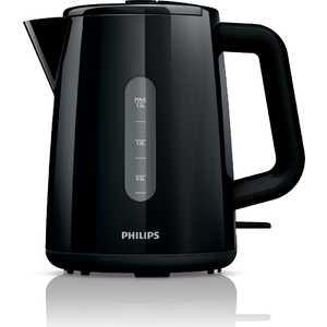 Чайник электрический Philips HD 9300/90 электрический чайник philips hd9340 hd9340 90