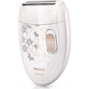 Эпилятор Philips HP 6423/00 эпилятор hp philips hp 6428 00