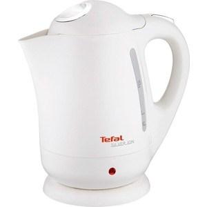 Чайник электрический Tefal BF 925132 чайник электрический tefal ko2608 черный