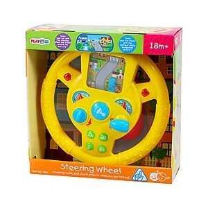 Активный игровой центр Playgo ''Водитель'' Play 2456