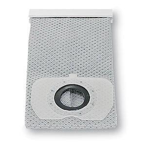 Аксессуар Bosch BBZ 10 TFG Мешок многоразовый для пылесосов -Siemens (Тип )