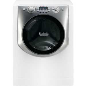 Фотография товара стиральная машина Hotpoint-Ariston AQS70F 05I CIS (221266)