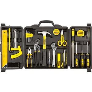 Набор инструментов Stayer 36 предметов Standard для ремонтных работ