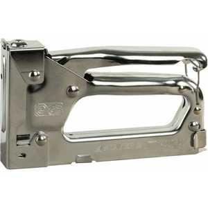 Степлер ручной Stayer Master 4в1 (31508_z02) аппарат для выжигания stayer master 45225