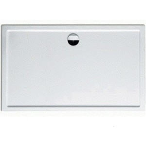 Душевой поддон Am.Pm Tender square wall/corner 120 120x80 см (W45T-KD3-120W)