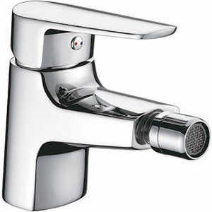 Смеситель для биде SMARTsant Инлайн (SM103505AA) смеситель для ванной smartsant инлайн sm103503aa