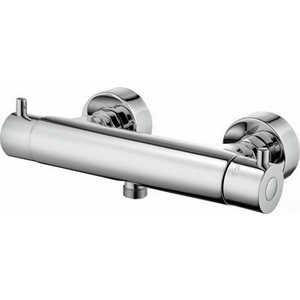 Термостат для душа SMARTsant (SM094004AA) смеситель для ванны и душа smartsant смарт инлайн излив 350 мм цвет хром