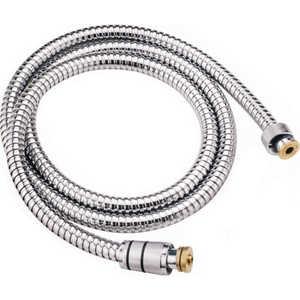 Душевой шланг SMARTsant 1.5 м twist-free (V3373C) душевой трап pestan square 3 150 мм 13000007