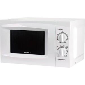 Микроволновая печь Supra MWS-1801MW свч supra mws 1808mw 18 л белый