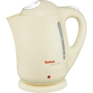 Чайник электрический Tefal BF 9252 tefal k 0910204 talent