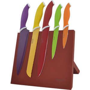 Набор ножей Winner из 6-ти предметов WR-7329