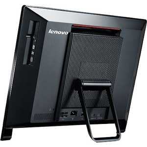Моноблок Lenovo ThinkCentre Edge 92z (RBVEZRU)