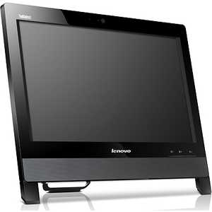 Моноблок Lenovo ThinkCentre Edge 92z (RBVACRU)