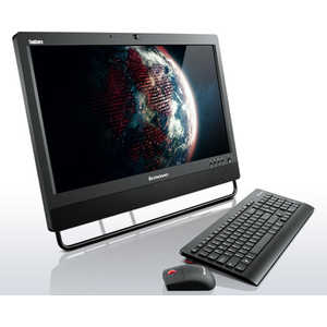 Моноблок Lenovo ThinkCentre M92z (SP8B1RU)