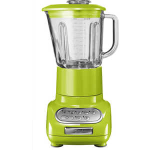 Блендер KitchenAid 5KSB5553EGA