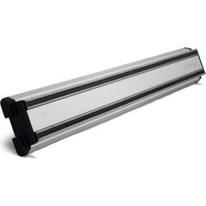 Магнитный держатель для ножей Rondell RD-460 точилка для ножей rondell rd 611