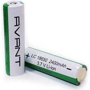 Аккумулятор 18650 Fenix Avant 2400mAh детский самокат fenix cms031