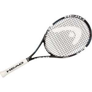 Ракетка для большого тенниса Head MX Ice Elit Gr3, арт.231162, мультиколор
