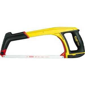 Ножовка по металлу Stanley 300мм FatMax 5-в-1 (0-20-108) лезвия для ножа stanley fatmax utility
