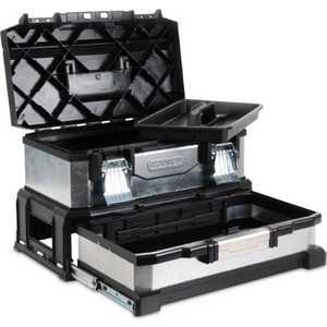 Ящик для инструментов Stanley 20'' (1-95-830)