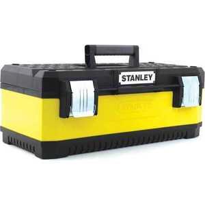 Ящик для инструментов Stanley 26'' (1-95-614)