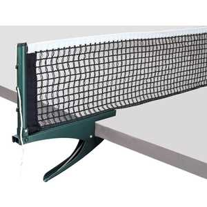 Сетка для настольного тенниса Giant Dragon 9819G сетка для настольного тенниса torneo ti ns100