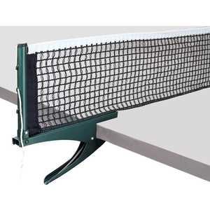 Сетка для настольного тенниса Giant Dragon 9819G сетка для мини тенниса