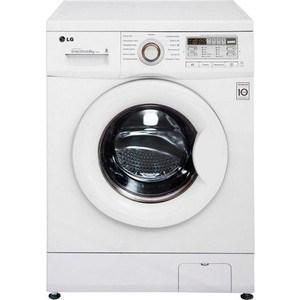 Фотография товара стиральная машина LG F10B8ND (226248)
