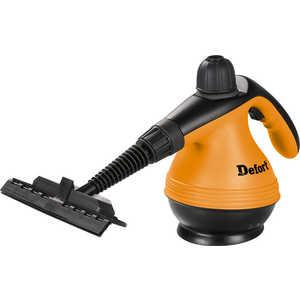 Пароочиститель Defort DSC-1200
