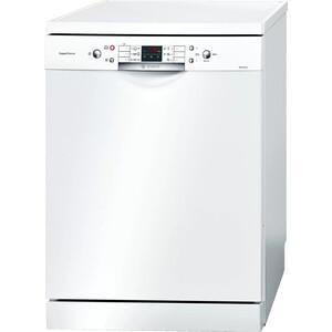 Посудомоечная машина Bosch SMS 68M52
