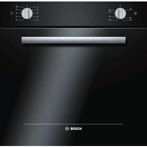 Фотография товара газовый духовой шкаф Bosch HGN 10G060 (228841)