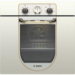 Электрический духовой шкаф Bosch HBA 23BN21 bosch hba23bn21
