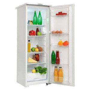 Холодильник Саратов 569 цена и фото