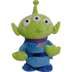 Игрушка 1Toy Шагающий Инопланетянин Т55825