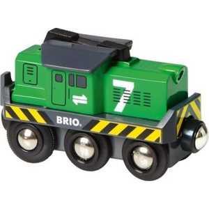 ��������� Brio �� ������ 33214