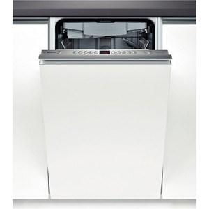 Встраиваемая посудомоечная машина Bosch SPV 58M50