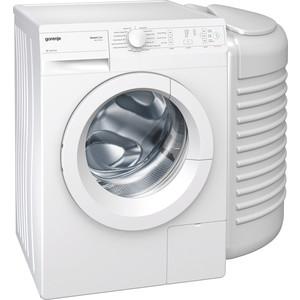 Фотография товара стиральная машина Gorenje W 72ZX1/R с резервуаром PL95 в комплекте (229480)