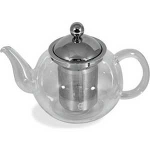 Заварочный чайник TimA ''Жасмин'' 1,5 л TG-1500