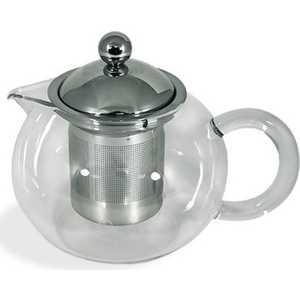 Заварочный чайник TimA ''Бергамот'' 1,5 л TB-1500