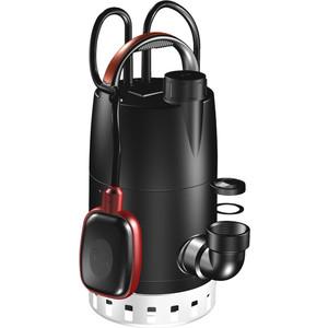 Дренажный насос Grundfos Unilift CC 9 A1 (96280970) дренажный насос grundfos unilift cc 5 a1 96280966